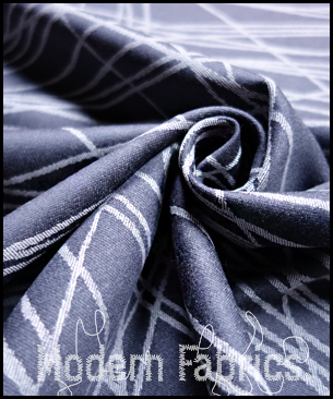 Textile Mania Dynamic : Vigour