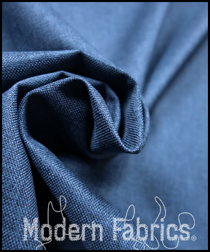Momentum Cover Cloth 09137610 : Indigo
