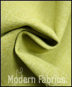 Designtex Billiard Cloth 3549-502 : Avocado