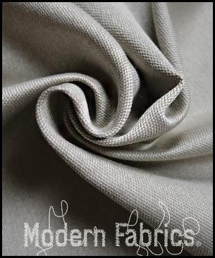 Luna Textiles Notion NOT-5363 : Emu