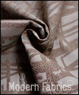 Luna textiles stacking chairs stk 5313 wood - Luna textil ...