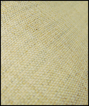 Maharam Remix by Kvadrat 223 (Cream)