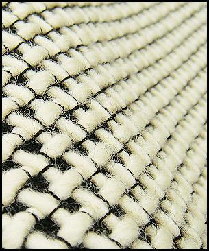 Maharam Monk's Wool Tusk