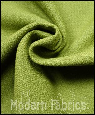 Designtex Melrose 729 407 : Moss