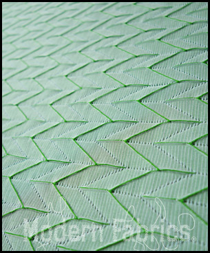 Designtex Chiyogami 4118-501 : Aloe