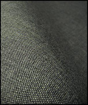 Maharam Remix by Kvadrat 465956 : 163 (Medium/Dark Gray)