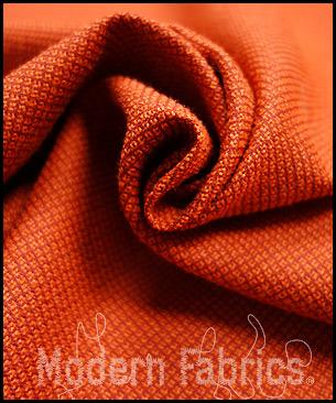 Maharam Metric 466014 013 : Lava