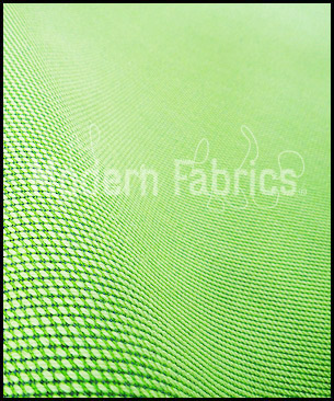 Maharam Steelcut Trio by Kvadrat 933 (Green)