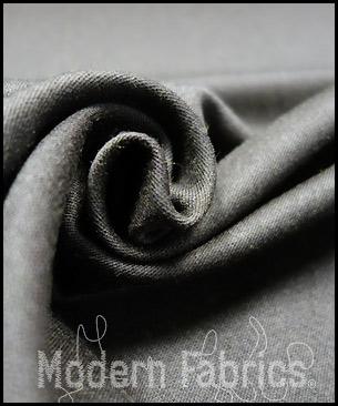 Luna textiles allure lxa3051r ebony reversible luna - Luna textil ...