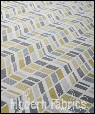 HBF Textiles High Rise 916-22 : Flat Iron