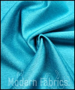 Luna Textiles Notion NOT-5371 : Bottlenose