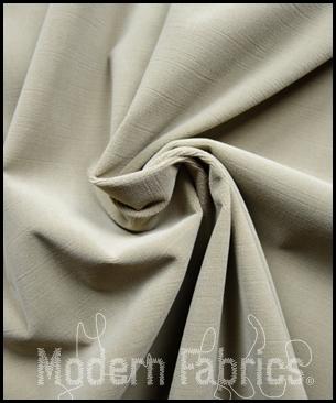 Anzea Velvet Gloves 3404-135 : Perfection