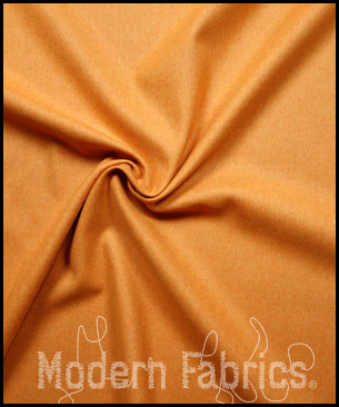 Designtex Heather 3473 : Marigold