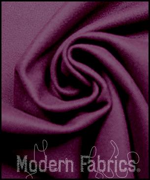 HBF Textiles Heartfelt 828 77 : Boysenberry