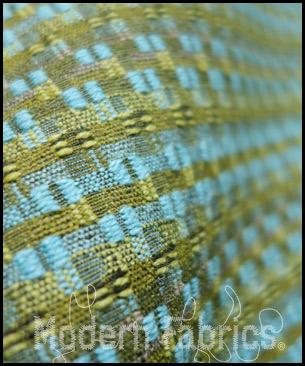 Knoll Textiles Roam K16573 : Limelight