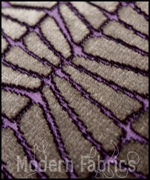Knoll Textiles Firefly K20213 : Dusk