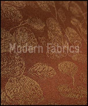 HBF Textiles Eucaliptus Cordovan