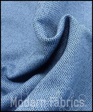 Knoll Hourglass K152313 : Bluebird