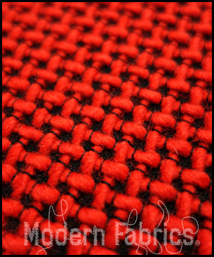 Maharam Monk's Wool 457301 005 : Cherokee
