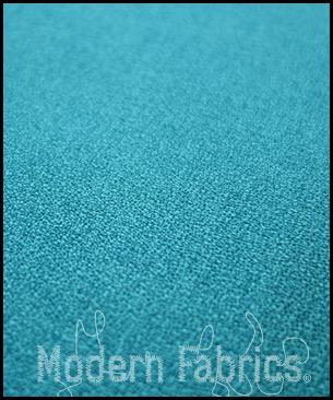 Maharam Manner 466177 022 : Aquatic