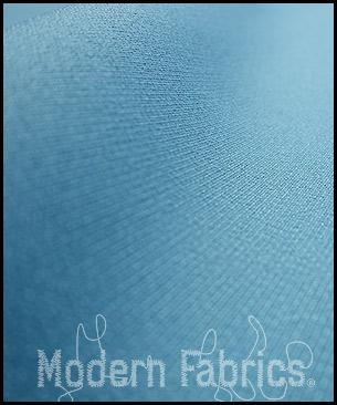 Luna textiles sparkle isp 2913 dream luna modern - Luna textil ...