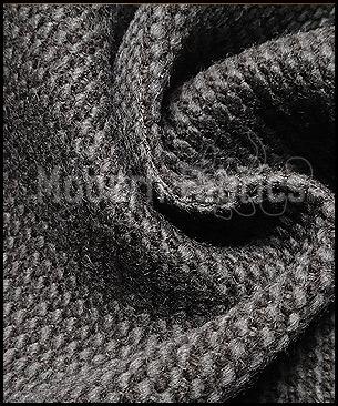 Knoll Cato H80044 : Gray