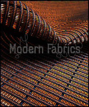 Maharam Mechanism 465952 008 : Copper