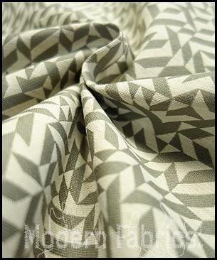 Knoll Eclat Weave K11044 : Silver