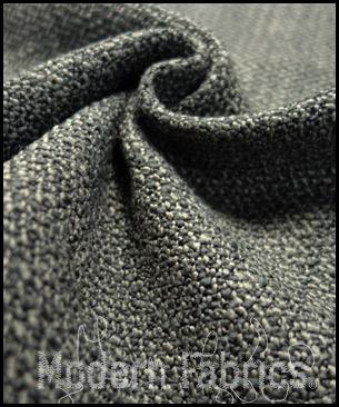 HBF Textiles Afghan 895 37 : Melange