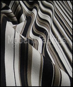 Luna textiles queue lxq 3063 sketch luna modern - Luna textil ...