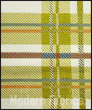 HBF Textiles Hipster 904 22 : Johnson Modern
