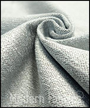 HBF Textiles Belgian Meadow 824 80 : Dew