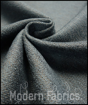 HBF Textiles Belgian Meadow 824 95 : Midnight