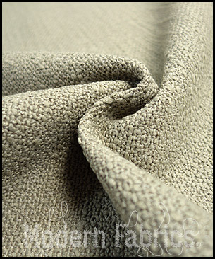 HBF Textiles Afghan 895 18 : Putty
