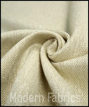 HBF Textiles Belgian Meadow 824 10 : Babys Breath