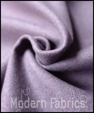 Designtex Heather 3473-602 : Lavender