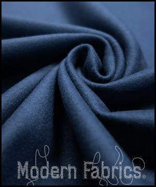 HBF Textiles Heartfelt 828 : Night Shade