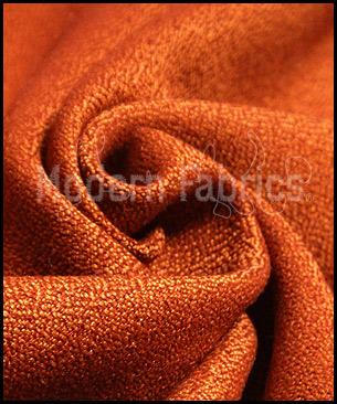 Maharam Milestone 403901-061 : Tiger Lily