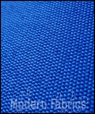 Maharam Messenger 458640 062 : Ultramarine