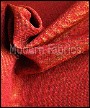 Maharam Remix by Kvadrat 465956 : 653 (Burnt Orange)