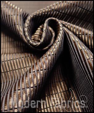Maharam Mechanism 465952 012 : Chocolate