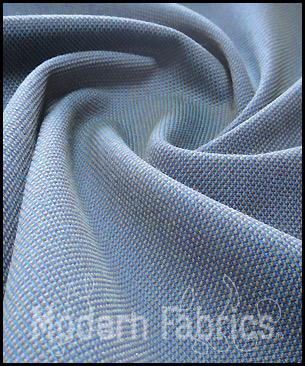 Maharam Steelcut Trio by Kvadrat 465906 : 883 (Purple/Blue/Taupe)