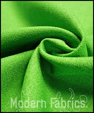 Maharam Manner 466177 021 : Greenway