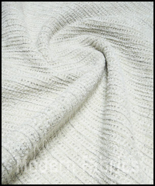 HBF Textiles Cocoon 863 10 : Shell