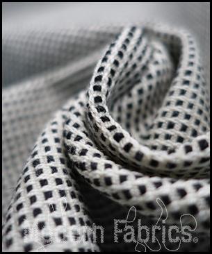 Luna textiles ensemble nce 4051 checker - Luna textil ...