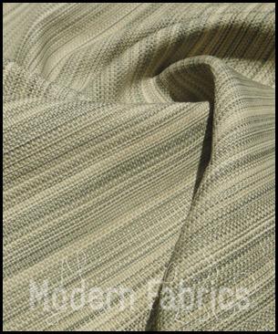 Maharam Orissa 460340 001 : Serene