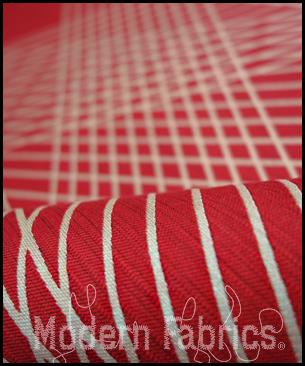 Momentum Crossing Colors 09141768 : Cadmium