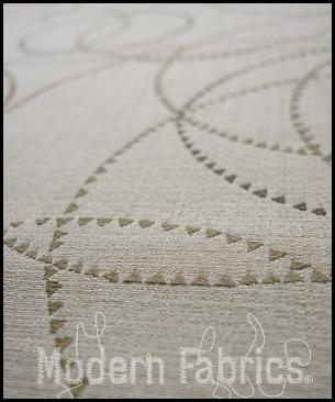 Maharam Periphery 465900 001 : Alabaster