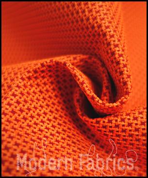 Luna textiles nifty sni 5228 habenero luna modern - Luna textil ...