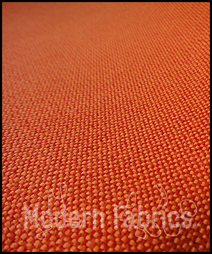 Designtex Rocket : Orange